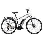 Orbea E-Bike Keram Comfort 10 Bosch Performance CX 11 s - 2018