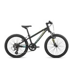Orbea MX20 XC Child MTB - Black/Pistache- 2019