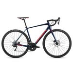 Orbéa Avant M30 Team-D Road Bike - Shimano 105 - 2020