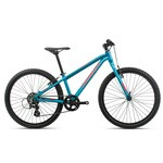 "Orbea MX24 Dirt Child Bike - Shimano 1x7S - 24"" - 2020"