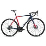 Orbea Orca M30 team-D Road Bike - Shimano 105 - 2020