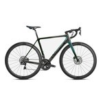 Orbea Orca M20ITEAM-D Custom Road Bike - Shimano Ultegra DI2 - 2020