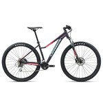"Orbea MX ENT 50 MTB - 29"" - Shimano 2x8 Speeds - 2021"