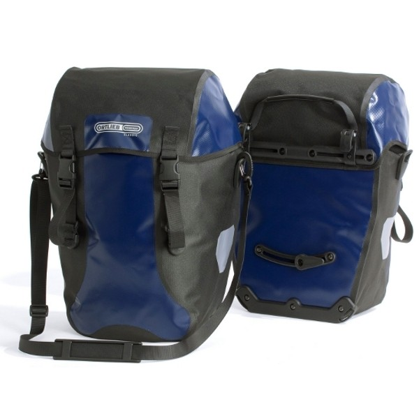 Travel Bike bags