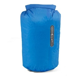 Ortlieb Ultra Lightweight Dry-Bag PS10 Travel bag Oceanblue - 3 l