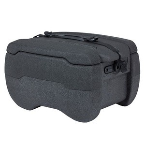 Ortlieb Rack-Box Case - Black - 18 L