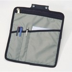 Mini Organizer for Messenger Bag Ortlieb