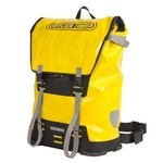 Ortlieb Messenger Bag XL Backpack Yellow - F2251