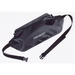 Ortlieb Money Belt - D09S