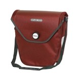 Ortlieb Velo-Shopper F7511 Bike Pannier - Red