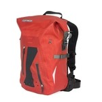 MTB Backpack Ortlieb Packman Pro 2 R3207 - Vol. 20 l - Red