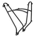 Ortlieb Rack1 QL3.1 Bike Carrier - Black