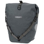 "Ortlieb Back-Roller ""Urban Line"" QL3.1 Bike Panniers - Pepper"