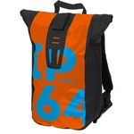 Ortlieb Velocity Design Backpack - IP64