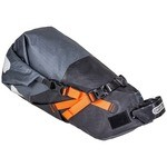 Ortlieb Seat-Pack M Bike Bag