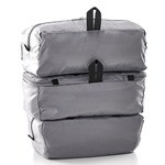 Ortlieb Internal Storage for Bike Bags - Grey