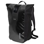 Ortlieb Velocity Backpack - 23L - Black