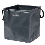 Ortlieb Folding-Bowl - 20L - Asphalt