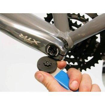 Bottom Bracket Tool BBT-9