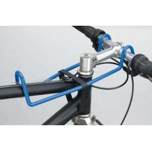 Accessories Repair Stand :: Handlebar Holder    (HBH 2)