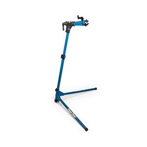 Home Mechanic Repair Stand PCS-10