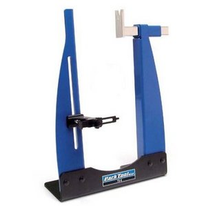 Home Mechanic Wheel Truing Stand TS-8