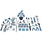 Parktool PK-5 Tool Kit (90 tools) without Toolbox