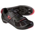Pearl Izumi Race Road III Select Series Road Bike Shoes - Black