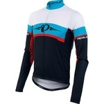 Pearl Izumi  Elite Thermal LTD Winter Jersey -  Atoll