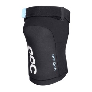 POC Joint VPD Air Knee Knee Brace - Uranium Black
