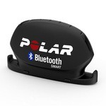 Polar Bluetooth Cadence Kit