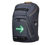 Port Designs Go Led Backpack