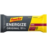 Power Bar Energize Bar Berry - x 1