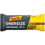 Power Bar Energize Bar Chocolate - x 1