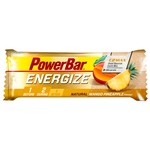 Energize Mango-Pineapple PowerBar - 55g
