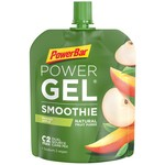 Powerbar Performance Smoothie Apple-Mango - 90g