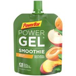 Powerbar Performance Smoothie Apricot-Peach - 90g