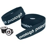 Prologo OneTouch Bar Tape - Blue/White