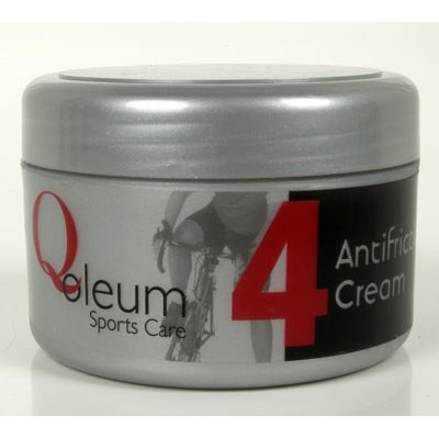 Health & body care :: Antifriction Cream