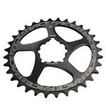 Direct mount Race face Steel Only SRAM