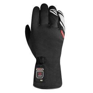 Racer E-Glove 2 Heated Winter Glove