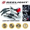 Light Reelight SL 150  Extended Set