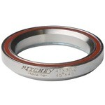 Ritchey Retainer Bearing for Semi-Integrated Headset - 41x30.15x7 mm - 45°x45°