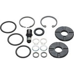 Rockshox Service Kit  Motion Control Détente Reba/Pike/Revelation/Recon 11.4015.250.000