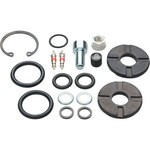 Kit Service Rockshox dual Air Reba/Pike/RVL