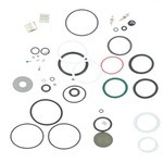 Rock Shox Monarch RT3 Complete Seal Kit (11.4115.113.010)