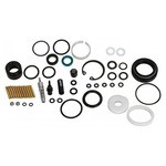 Rockshox Reverb A2 from 2013 Service Kit - 11.6818.021.010
