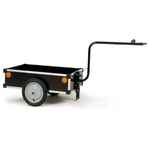 Roland Bicycle Trailer MAXI 12