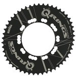 Chainring Rotor QRing Aero Compact 110