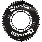 Chainring Rotor QRing Compact 110 - Outside